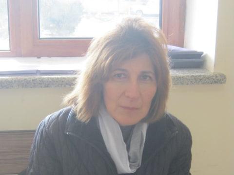 photo of Balasan