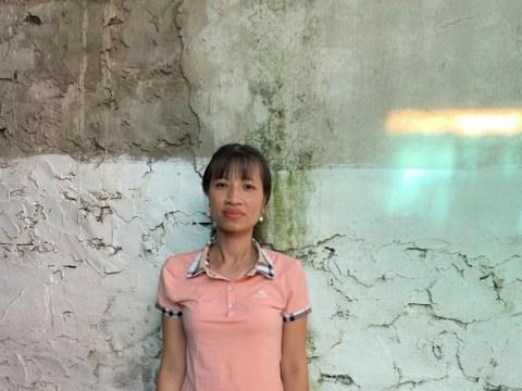 photo of Hiên
