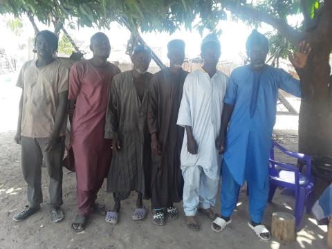 photo of 08-Diambars Darourahmane Group
