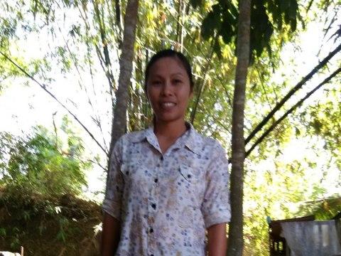 photo of Analiza