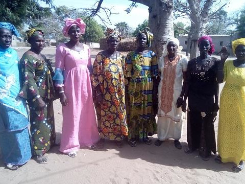 photo of 04_Fatou Group