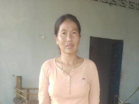 photo of Pov