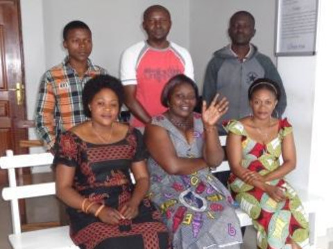 photo of Shangwe Group