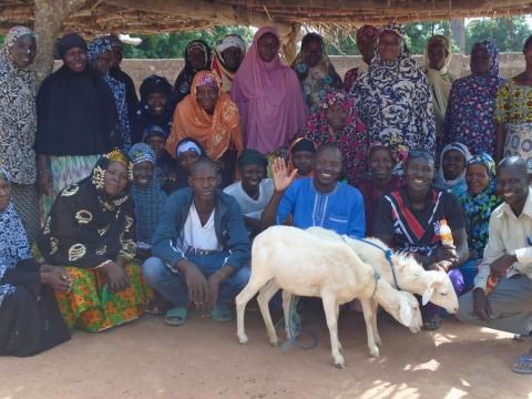 photo of Sikitemasson Group