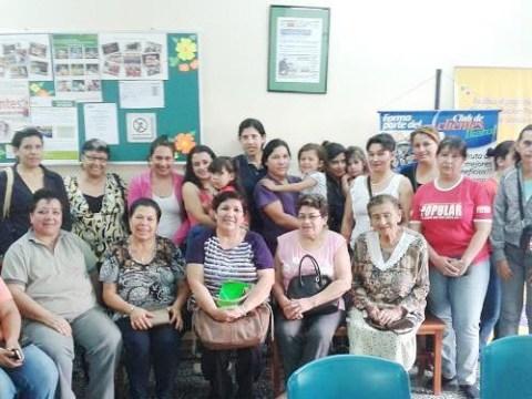 photo of Primavera Group