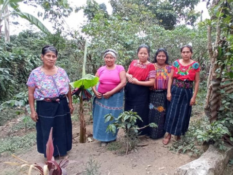 photo of Grupo Pasac Group