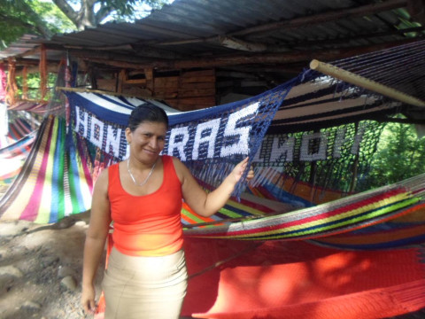 photo of Lus Maria