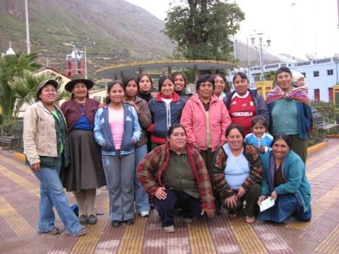 photo of Fajardo Group