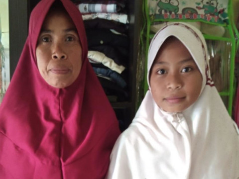 photo of Animah