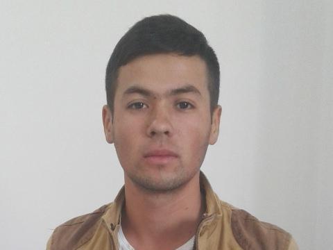 photo of Dostonjon