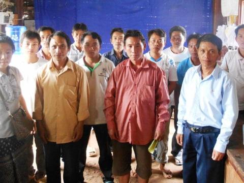 photo of Phalavaek Group