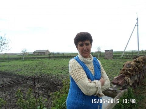 photo of Lusik