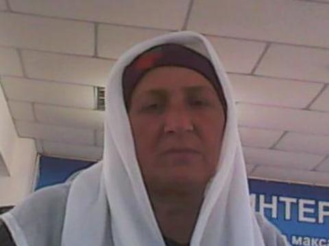photo of Bargigul