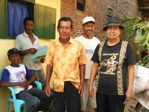 photo of Harapan Jaya Group
