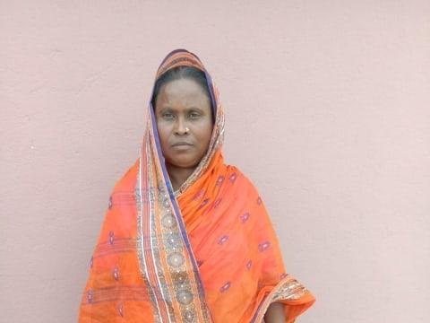 photo of Raoasana