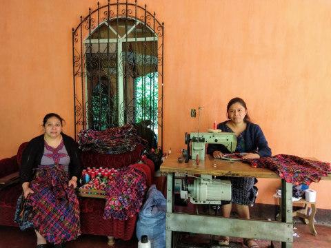 photo of Dúo Los Yas I Group