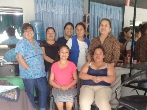 photo of Balcones De San Cristobal I Group