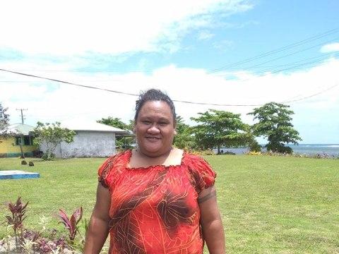 photo of Faatamala