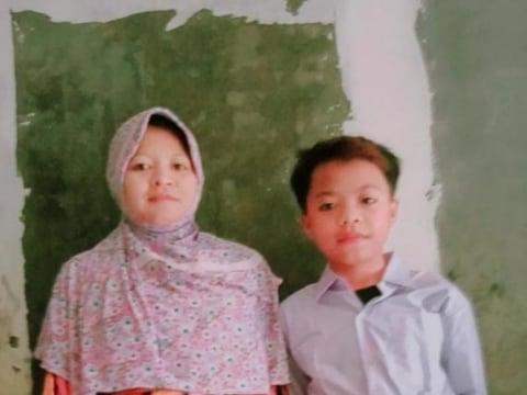 photo of Tunah