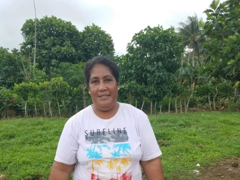 photo of Meatuai