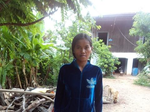 photo of Ton