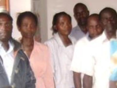 photo of Zinunula Women's Group1