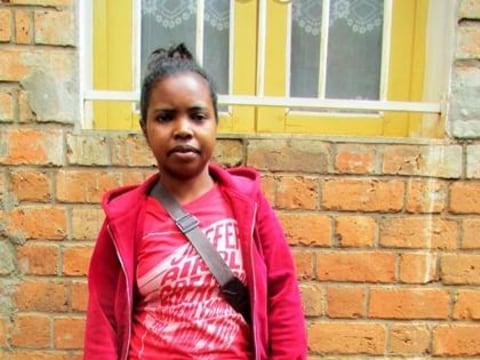 photo of Felana