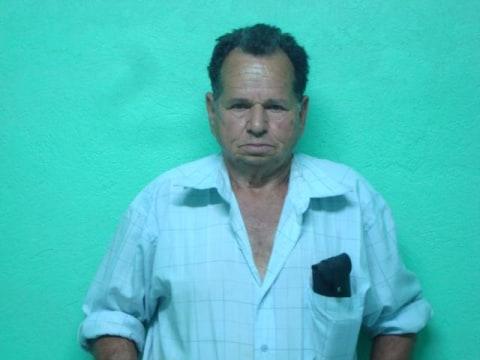 photo of Jose Paciente