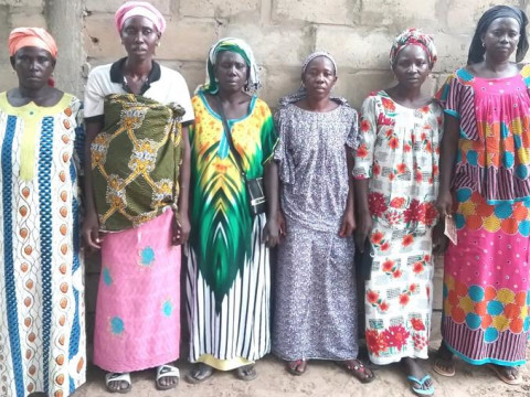 photo of 01_Ndiaskeur Diouma Group