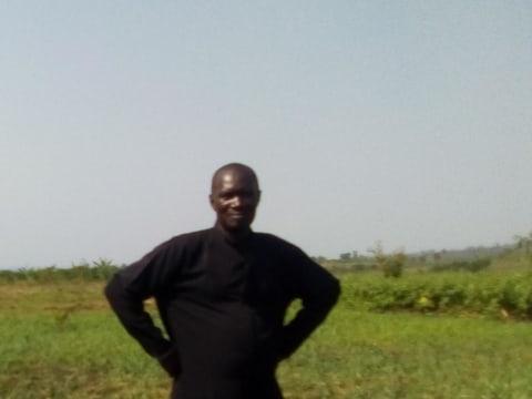 photo of Gad