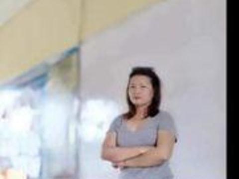 photo of Lucita
