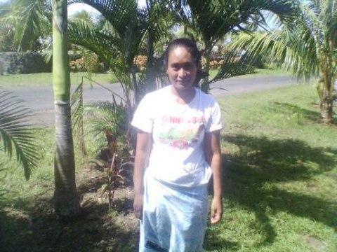 photo of Matalena