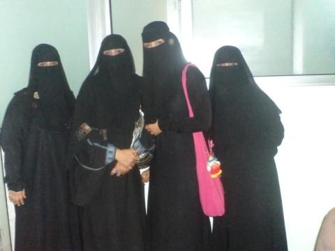 photo of Al- Fayha Group