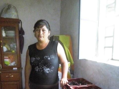 photo of Margarita Del Pilar