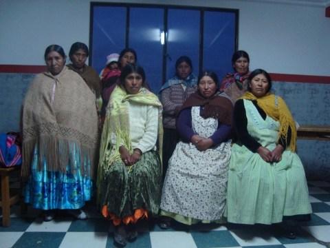 photo of Fortaleza Group