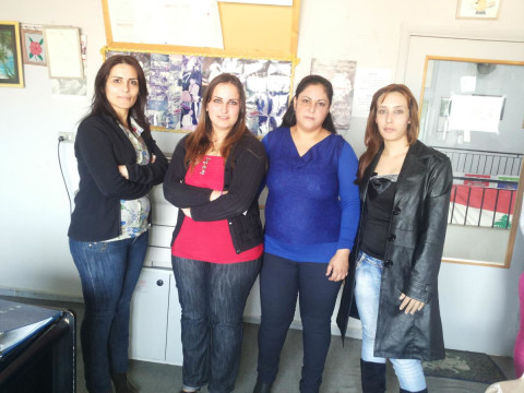 photo of Sabaya Wbas Group