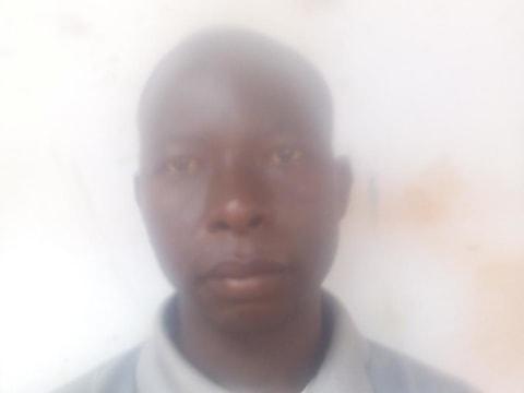 photo of Dahiru