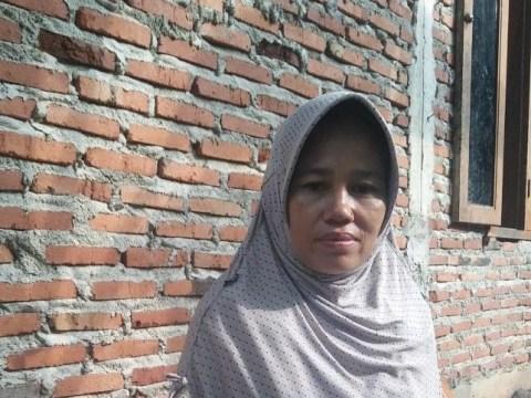 photo of Solhah