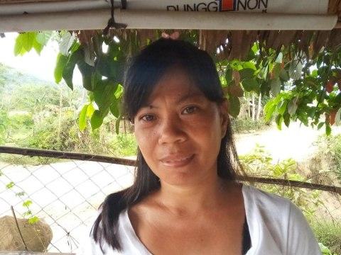 photo of Floresca