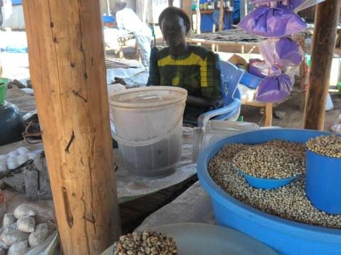 photo of Emelda Akanya