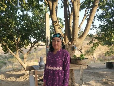 photo of Saboathon