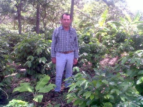 photo of Jose Candido