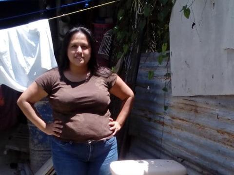 photo of Enma Del Carmen