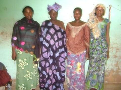 photo of Benkan Group