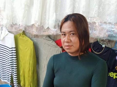 photo of Sambat