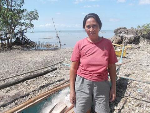 photo of Negresita