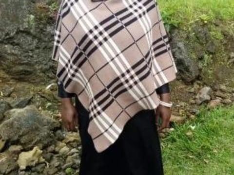 photo of Twisungane Tcb Group