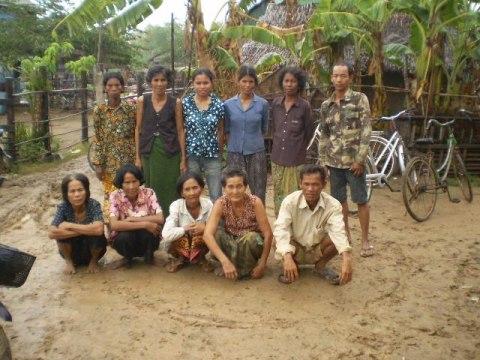 photo of Loun's Group