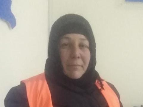 photo of Barfikhon