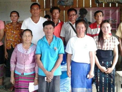 photo of Namma Group